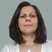 Ιατρού Παρασκευή – Εκπαιδευτικός / Επιμορφώτρια Ενηλίκων Υπεύθυνη εκπαιδευτικών προγραμμάτων STEM