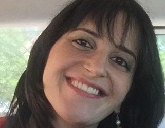 Eleonora Sortino – Settore tecnico amministrativo – consulente aziendale