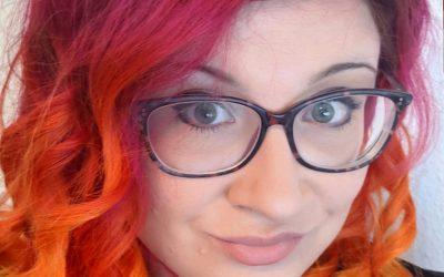 Stéphanie Walter – Lead UX Designer at Maltem