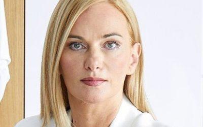 Zoe Apalla – Doctor, Associate Professor of Dermatology, Aristotle University of Thessaloniki (AUTh)